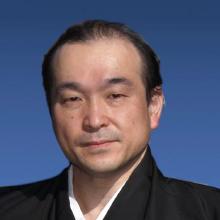工藤 卓 教授