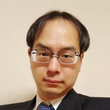 三浦 佳二 教授