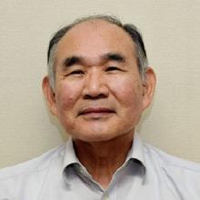 中井 直正 教授