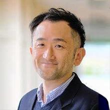 大崎 浩一 教授