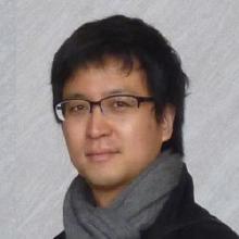 尾崎 壽紀 准教授