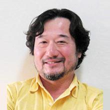 佐藤 英俊 教授
