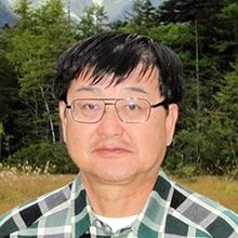 佐山 浩 教授