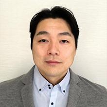 武田 直也 准教授